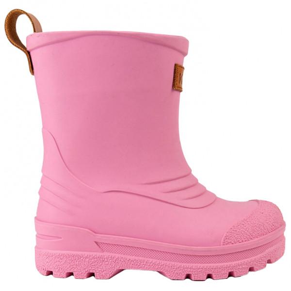 Kid's Grytg ¶l - Wellington boots
