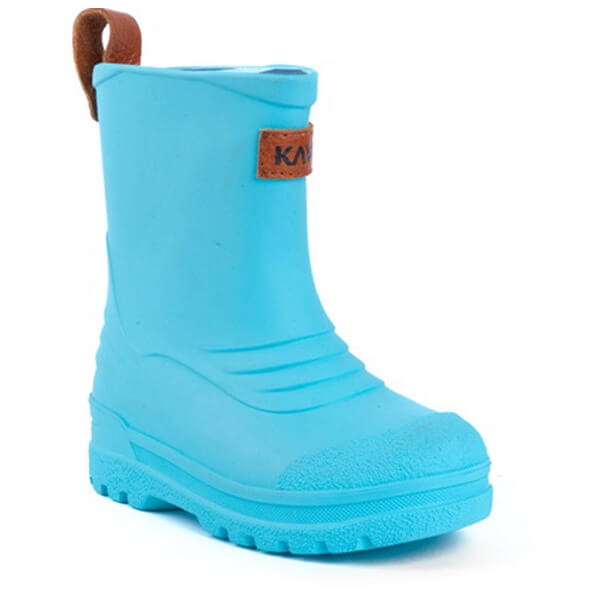 Kavat - Kid's Grytgöl - Rubberen laarzen