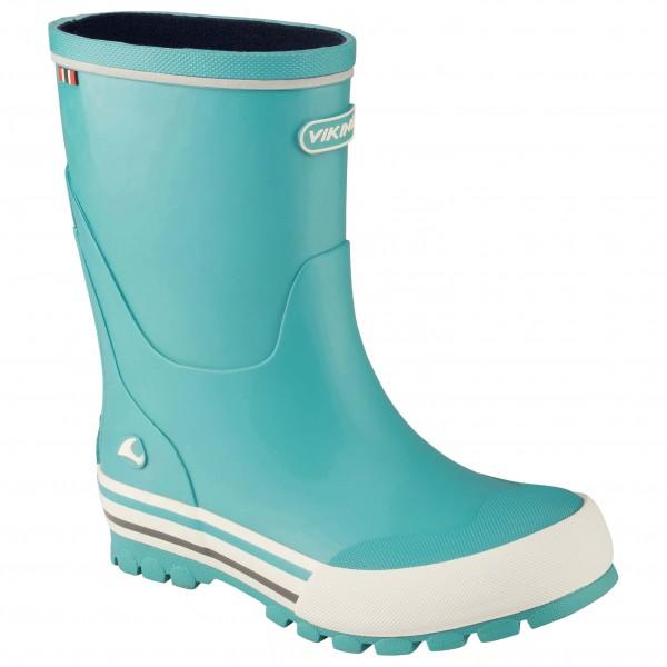 Viking - Kid's Jolly - Wellington boots