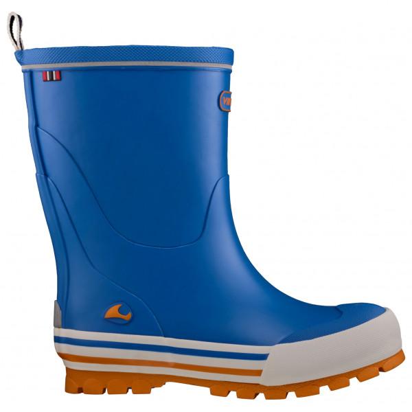 Kid's Jolly - Wellington boots