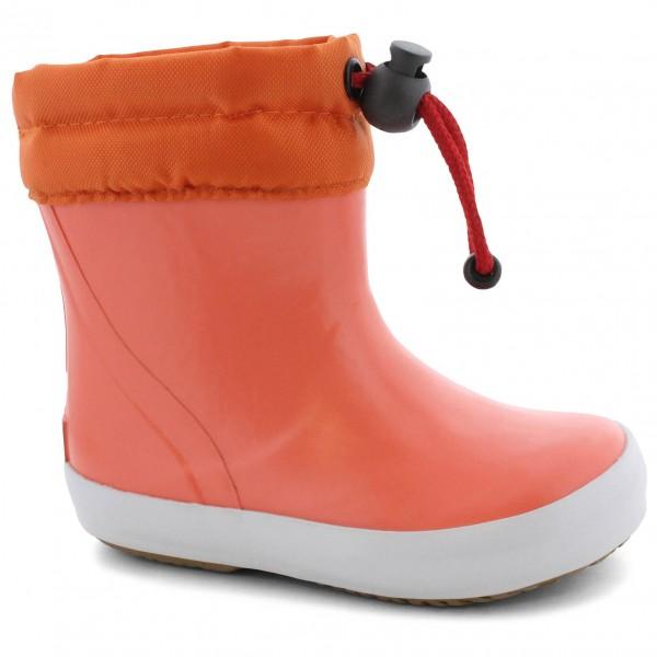 Viking - Kid's Spinner Summer - Rubber boots