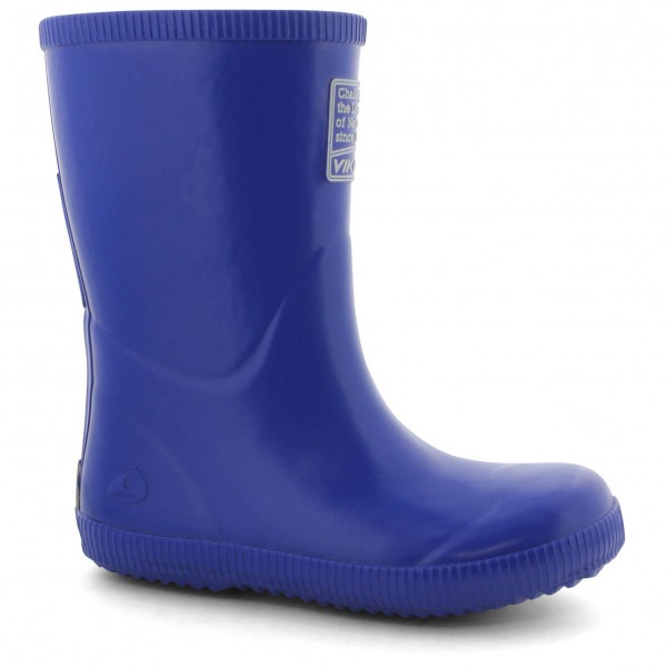 Viking - Kid's Classic Indie - Rubber boots