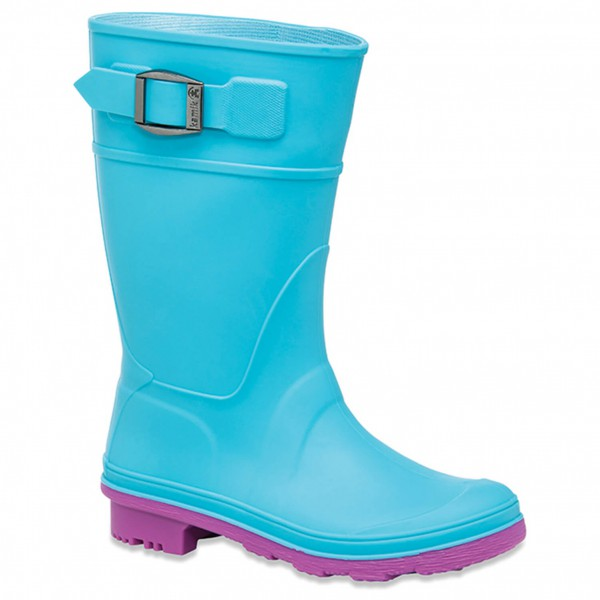 Kamik - Kid's Raindrops - Wellington boots