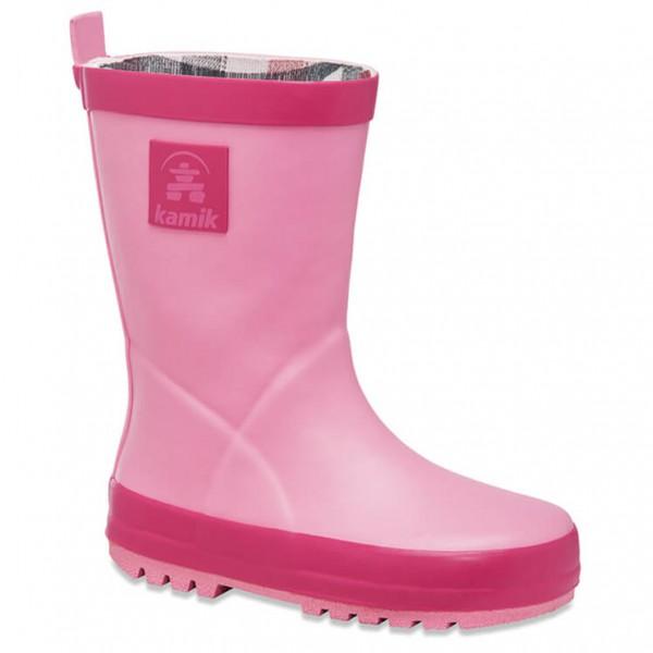 Kamik - Kid's Sprout - Wellington boots