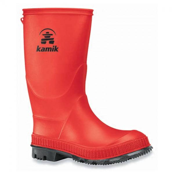Kamik - Youth Stomp - Wellington boots