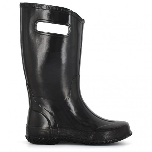 Bogs - Kid's Rainboot - Gummistiefel