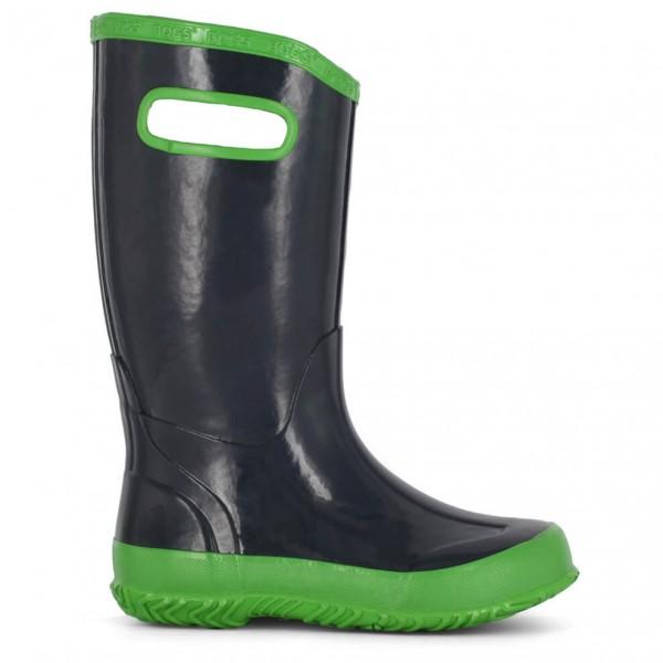 Bogs - Kid's Rainboot - Kumisaappaat