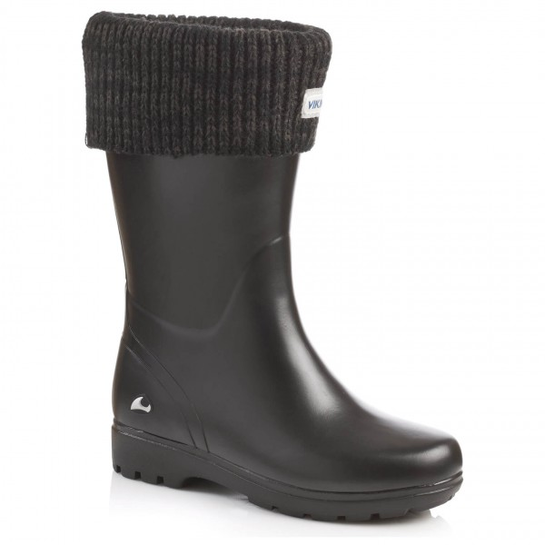 Viking - Mira Junior Warm - Rubber boots