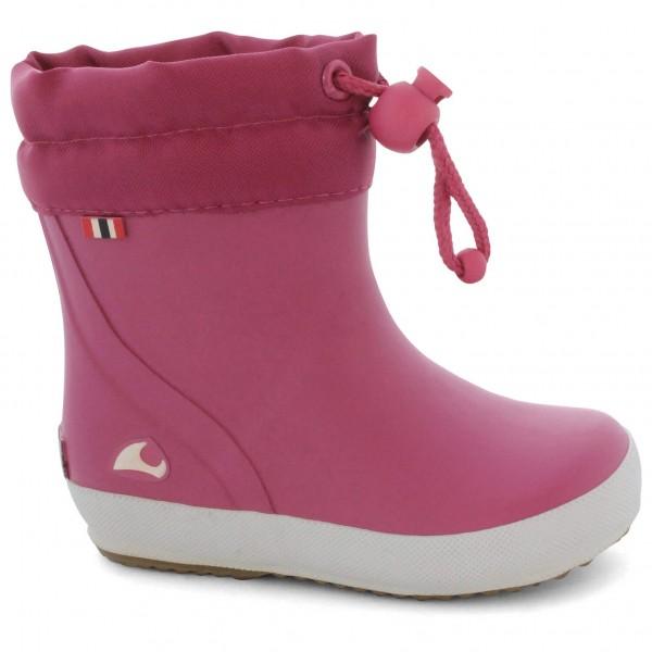 Viking - Kid's Alv - Wellington boots