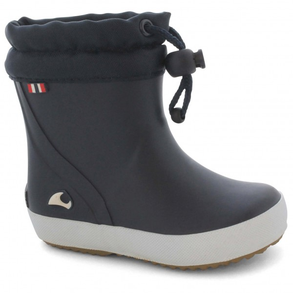 Viking - Kid's Alv - Rubber boots