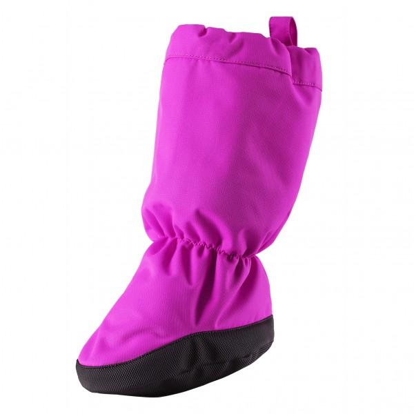 Reima - Kid's Hiipii - Rubber boots