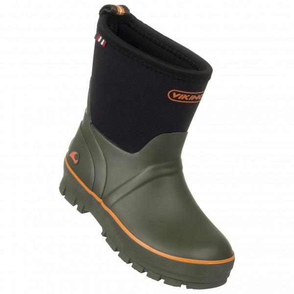 Viking - Kid's Solan Neo - Wellington boots