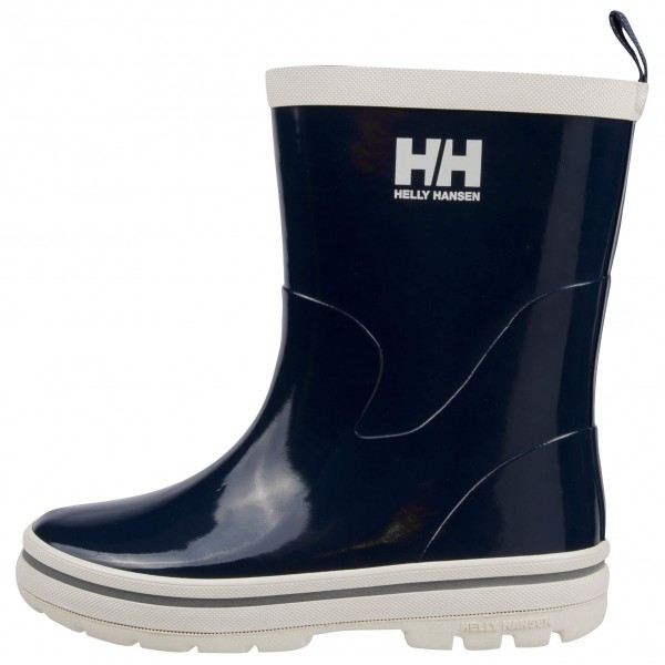 Helly Hansen - Kid's JK Midsund - Rubber boots