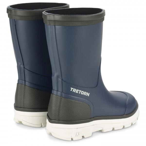 Tretorn - Kid's Aktiv - Gummistövlar