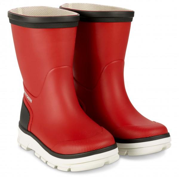 Tretorn - Kid's Aktiv - Wellington boots