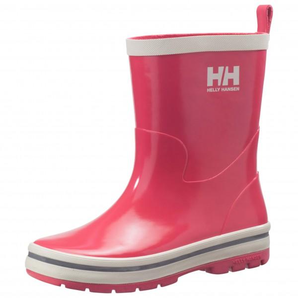 Helly Hansen - Kid's JK Midsund - Gummistøvler