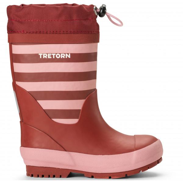 Tretorn - Kid's Gränna Winter - Wellington boots