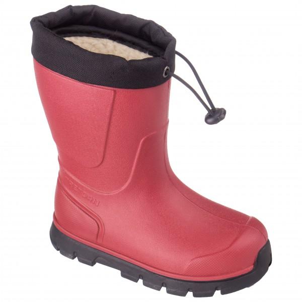 Tretorn - Kid's Snow PU - Rubberen laarzen