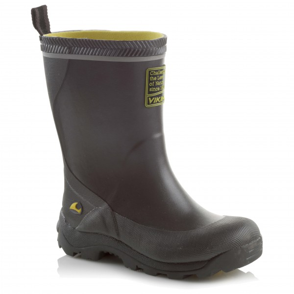 Kid's Storm - Wellington boots
