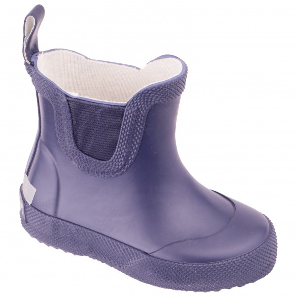 CeLaVi - Kid's Short Wellies - Gummistøvler