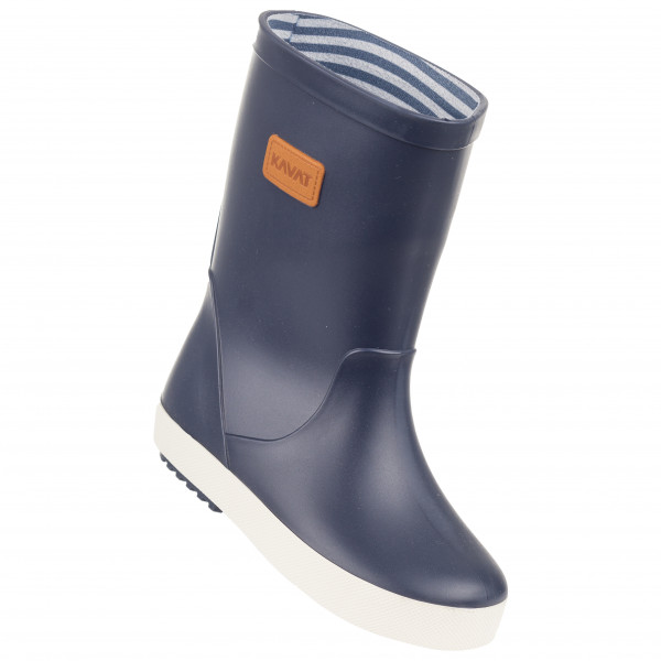 Kid's Skur WP - Wellington boots