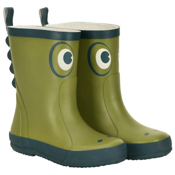 CeLaVi - Kid's Wellies Front Print - Wellington boots