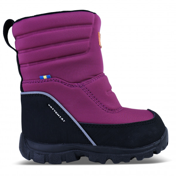 Kid's Voxna WP - Casual boots