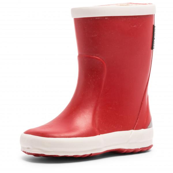 Kid's Beppo - Wellington boots