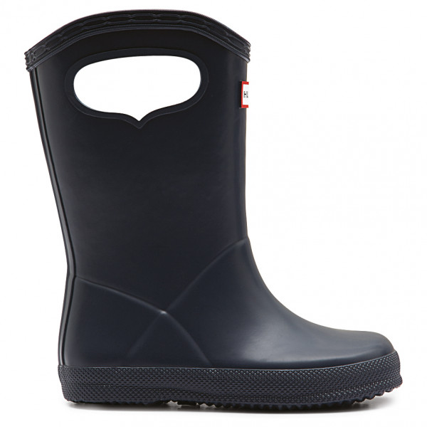 Kid's First Classic Pull-On - Wellington boots