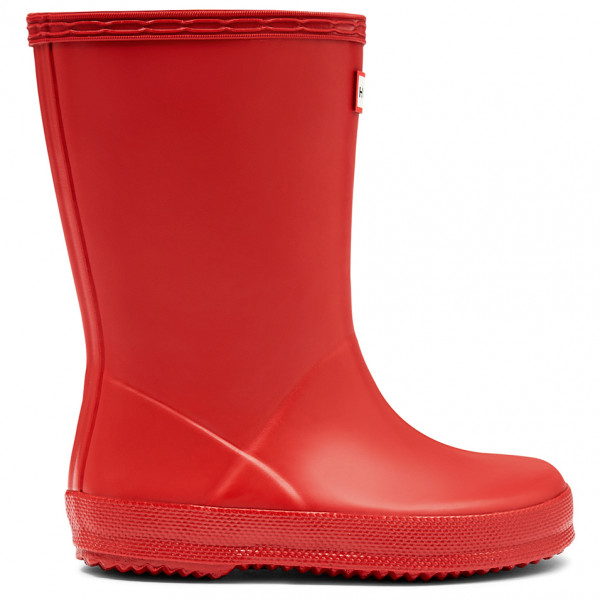 Kid's First Classic - Wellington boots