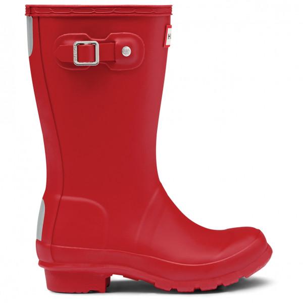 Kid's Original - Wellington boots