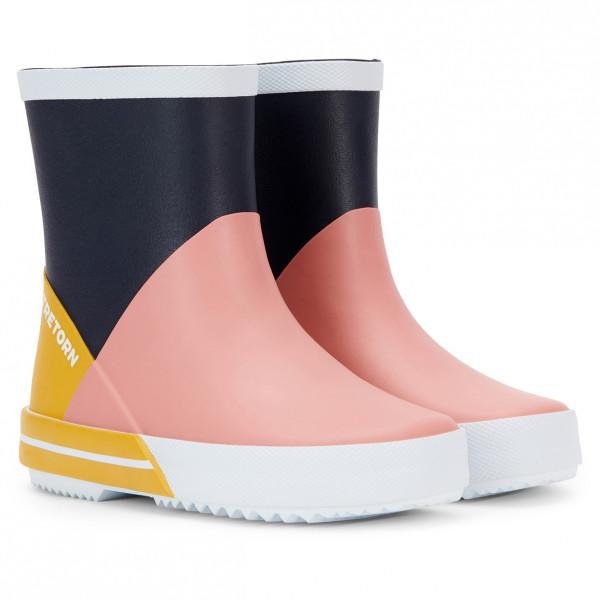 Kid's Arild - Wellington boots