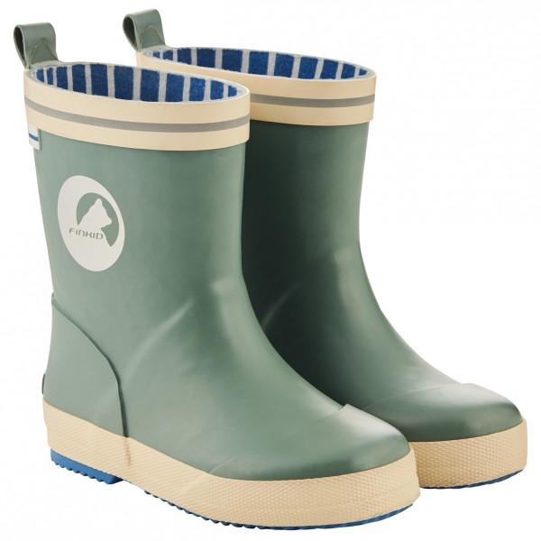 Kid's Vesi - Wellington boots