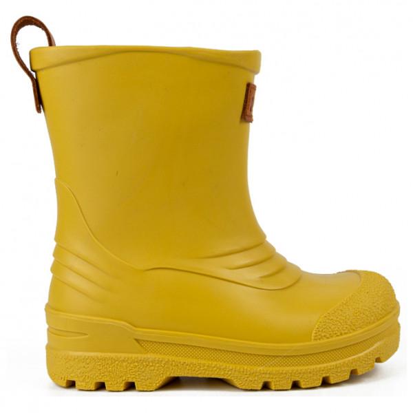Kid's Grytg ¶l WP - Wellington boots