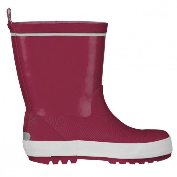 Trollkids - Kid's Lysefjord Rubber Boots - Gummistiefel