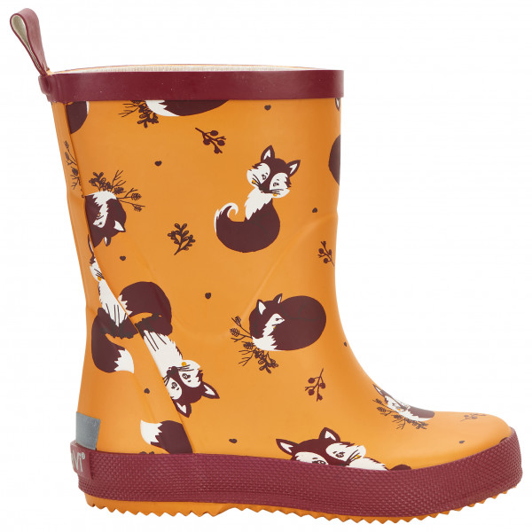CeLaVi - Kid's Wellies with All Over Print - Gummistiefel