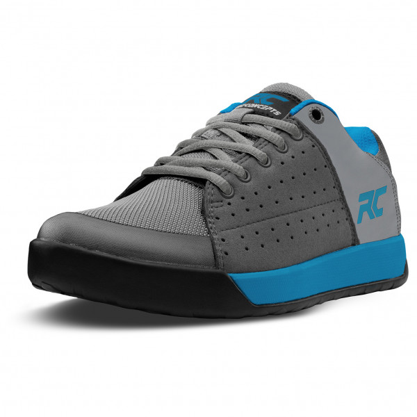 Ride Concepts - Youth Livewire Shoe - Cycling shoes