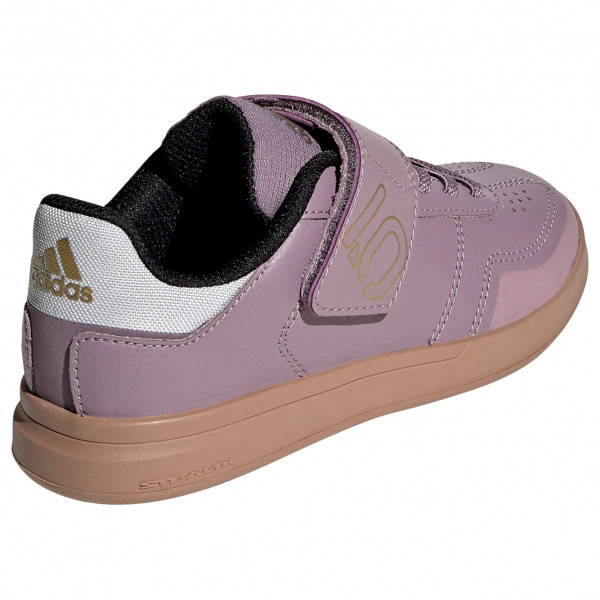 Kid's Sleuth DLX VCS - Cycling shoes