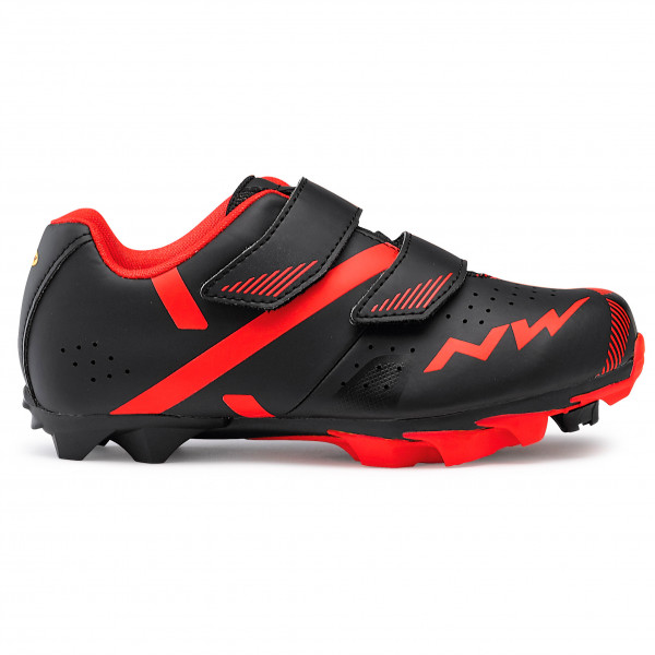 Kid's Hammer 2 Junior - Cycling shoes