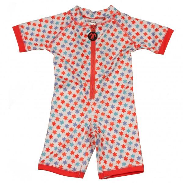 Ducksday - Kid's 1-Piece Lycrasuit - Uimapuku