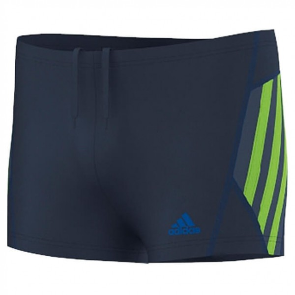 Adidas - Boy's Inf Inspiration Boxer - Uimahousut