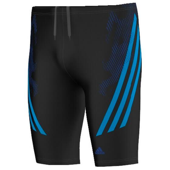 Adidas - Tech Bx Ll B - Swim trunks