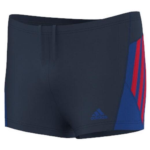 adidas - Boy's Inspiration Boxer - Swim trunks