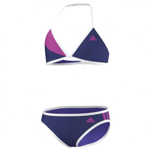 Adidas - Youth Cb Bik 3S Kg - Bikini