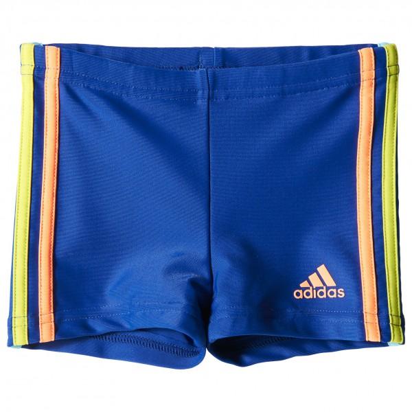 Adidas - 3S Inf Boxer - Zwembroek