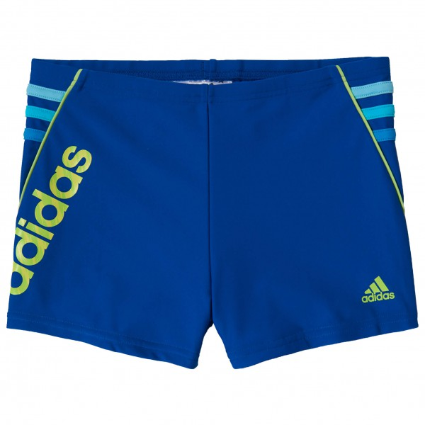 adidas - Boy's Beach Boxer - Swim trunks