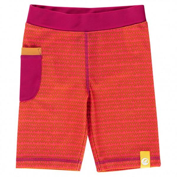 Finkid - Kid's Kalajuttu - Swim shorts