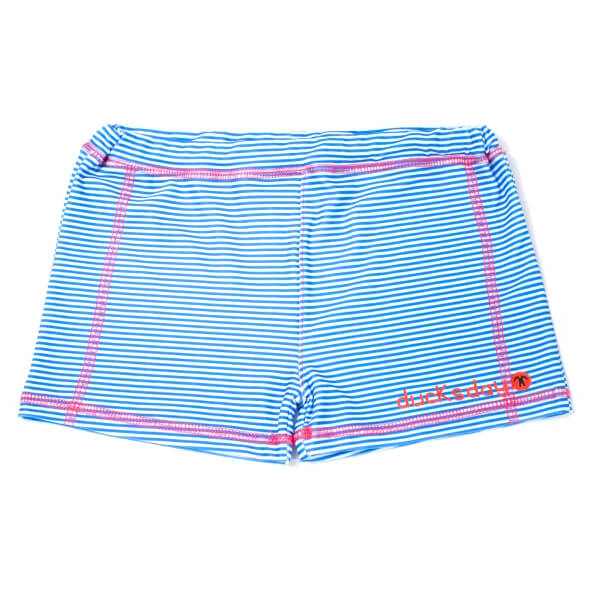 Ducksday - Boy's Swimming Trunk Quickdry - Maillot de bain