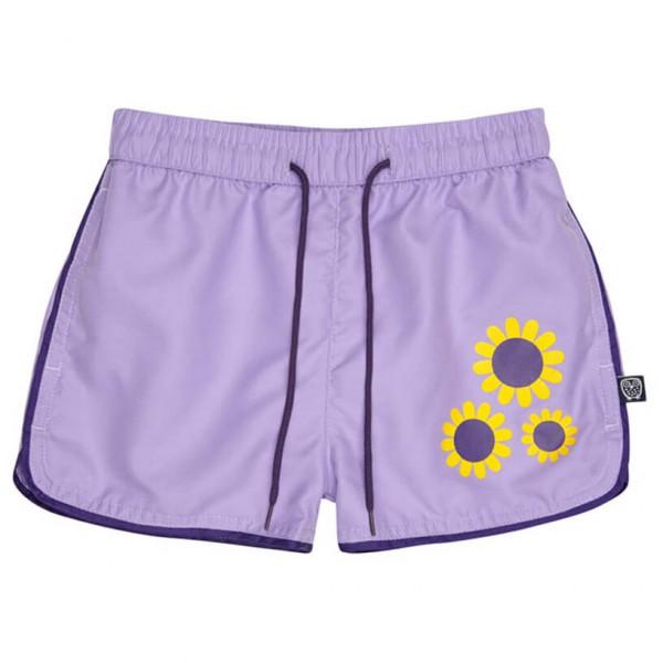 Ej Sikke Lej - Kid's Swimwear Girl Shorts - Zwembroek