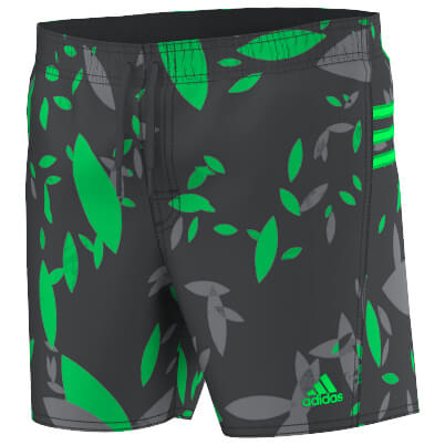 adidas - Kid's 3S Celebration Short SL - Boardshorts